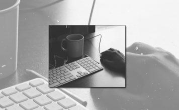Bloglar İçin Görselleştirme