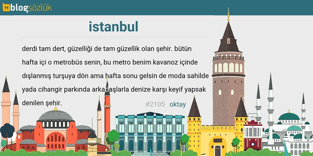 Blog Sözlük'te paylaşılmış bir entry.