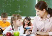Öğretmenler Günü Hediyeleri