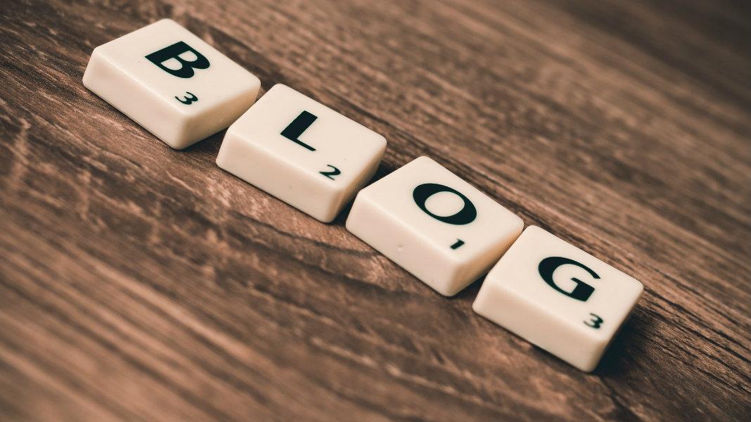 Tecrübesiz Bloggerlar İçin İşleri Kolaylaştıracak 17 İpucu